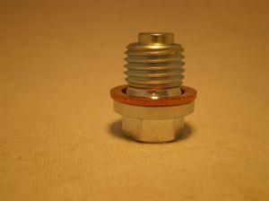 Bild von Kellerharrer Power Plug M14x1,5