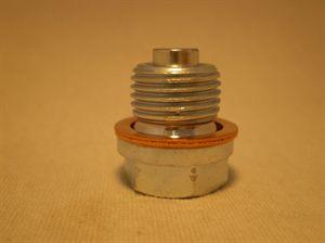 Bild von Kellerharrer Power Plug M16x1,5